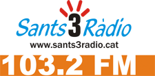 Sants3Radio